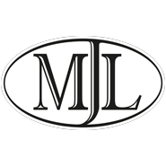 M. J. Leach Watch & Clockmakers & Repairers